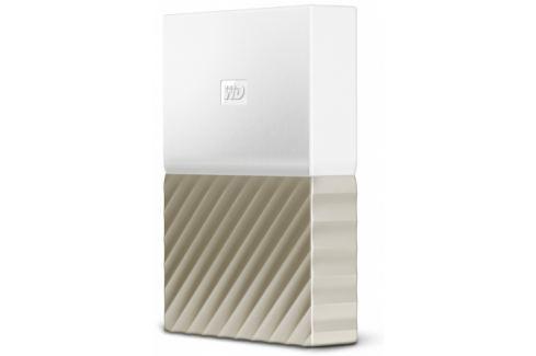Western Digital 3TB (WDBFKT0030BGD-WESN) HDD