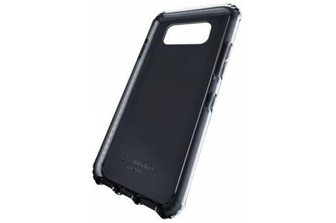 CellularLine Tetra Force pro Samsung Galaxy S8+ (TETRACGALS8PLK) Pouzdra na mobilní telefony