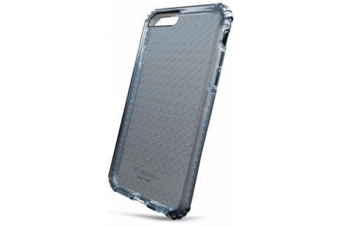 CellularLine Tetra Force pro Apple iPhone 6/6s (TETRACASEIPH647K) Pouzdra na mobilní telefony