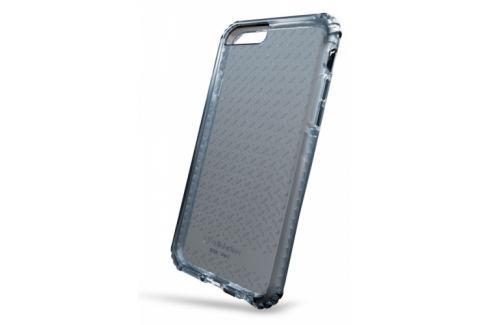 CellularLine Tetra Force pro Apple iPhone 8/7 (TETRACASEIPH747K) Pouzdra na mobilní telefony
