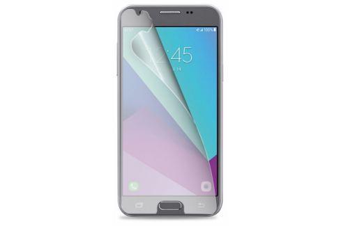 Celly Perfetto pro Samsung Galaxy J3 (2017), 2ks (SBF663) Ochranné fólie a skla pro mobilní telefony