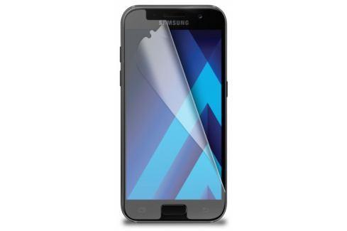 Celly Perfetto pro Samsung Galaxy A5 (2017), 2ks (SBF645) Ochranné fólie a skla pro mobilní telefony