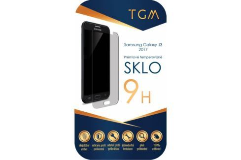 TGM na Samsung Galaxy J3 (2017) (TGM-SM-J32017) Ochranné fólie a skla pro mobilní telefony