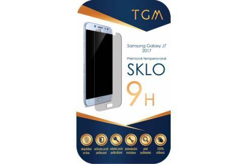 TGM na Samsung Galaxy J7 (2017) (TGM-SM-J72017) Ochranné fólie a skla pro mobilní telefony