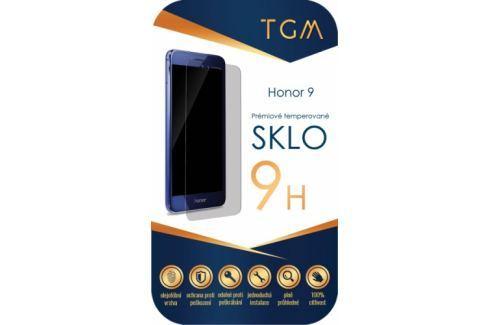 TGM na Honor 9 (TGM-HON9) Ochranné fólie a skla pro mobilní telefony
