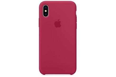 Apple pro iPhone X (MQT82ZM/A) Pouzdra na mobilní telefony
