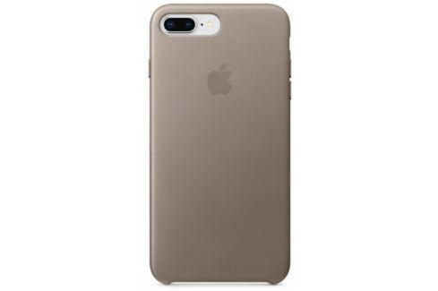Apple pro iPhone 8 Plus / 7 Plus - kouřový (MQHJ2ZM/A) Pouzdra na mobilní telefony