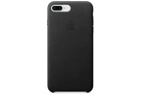 Apple na iPhone 8 Plus / 7 Plus (MQHM2ZM/A) Pouzdra na mobilní telefony