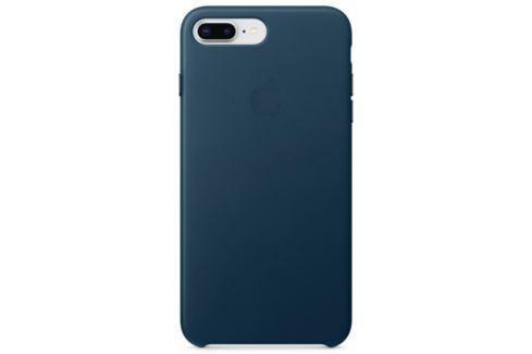 Apple pro iPhone 8 Plus / 7 Plus - vesmírně modrý (MQHR2ZM/A) Pouzdra na mobilní telefony