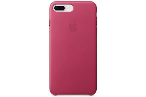 Apple pro iPhone 8 Plus / 7 Plus - fuchsiový (MQHT2ZM/A) Pouzdra na mobilní telefony
