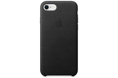 Apple na iPhone 8/7 (MQH92ZM/A) Pouzdra na mobilní telefony