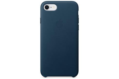 Apple pro iPhone 8/7 - vesmírně modrý (MQHF2ZM/A) Pouzdra na mobilní telefony