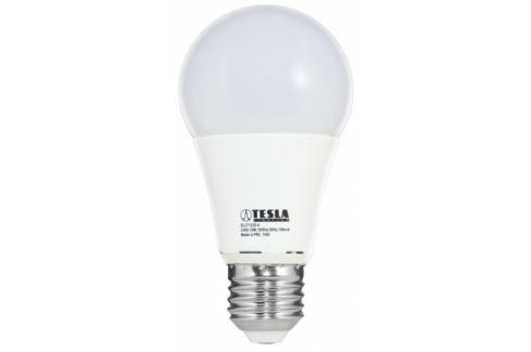 Tesla BULB 11W, E27, teplá bílá (BL271130-2) Žárovky