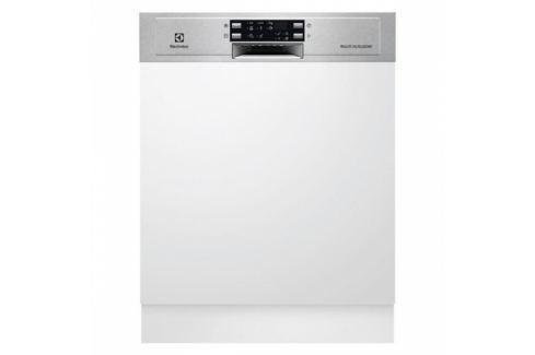 Electrolux ESI8550ROX Vestavné myčky nádobí