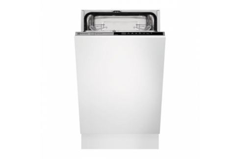 Electrolux ESL4510LO Vestavné myčky nádobí
