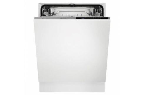 Electrolux ESL5322LO Vestavné myčky nádobí