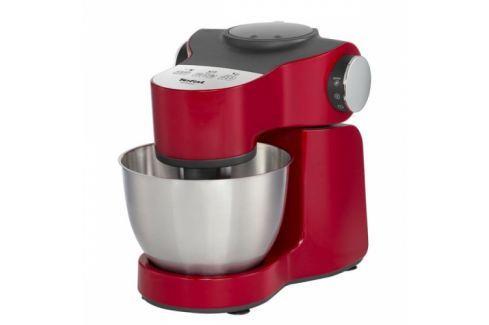 Tefal QB307538 Kuchyňské roboty