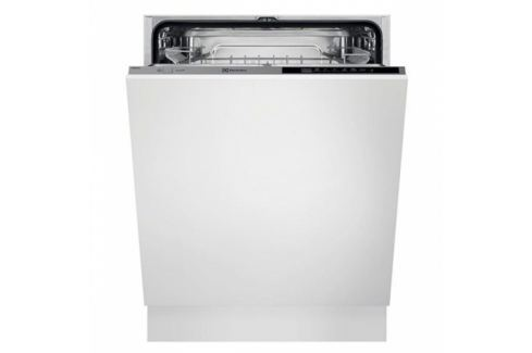 Electrolux ESL5335LO Vestavné myčky nádobí