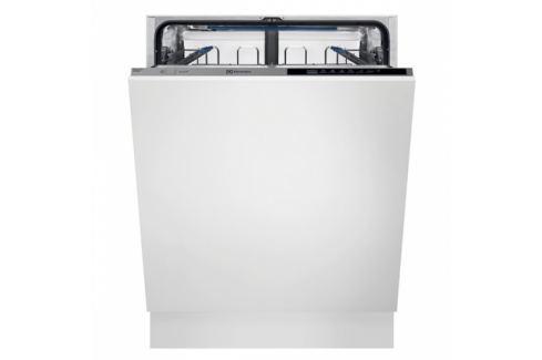 Electrolux ESL7345RO Vestavné myčky nádobí