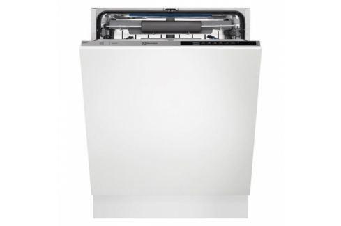 Electrolux ESL8345RO Vestavné myčky nádobí