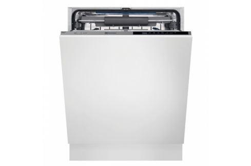Electrolux ESL8350RO Vestavné myčky nádobí