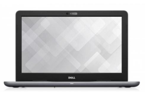 Dell 15 5000 (5567) (N-5567-N2-519S) Notebooky