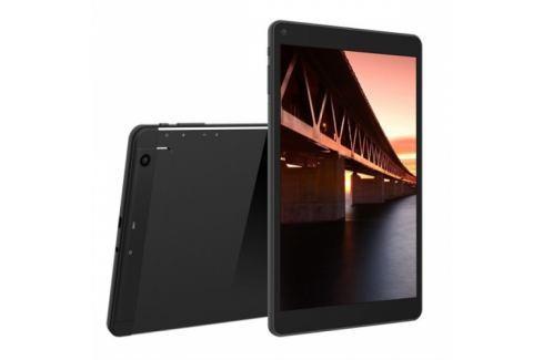iGET SMART G102 (84000207) Tablety