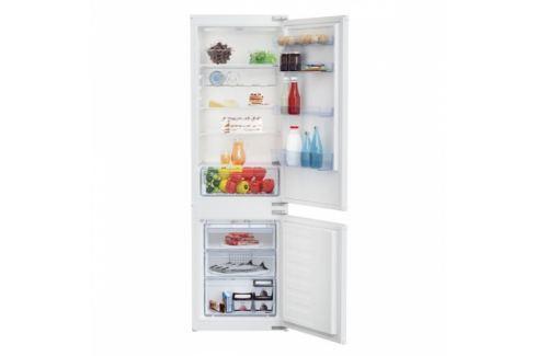 Beko BCHA 275 K3S Vestavné chladničky