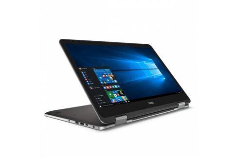 Dell 17z 7000 (7773) Touch (TN-7773-N2-511S) Notebooky