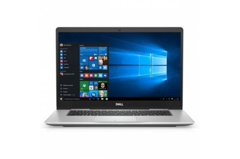 Dell 15 7000 (7570) (N-7570-N2-511S) Notebooky