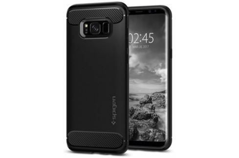 Spigen Samsung Galaxy S8+ (571CS21661) Pouzdra na mobilní telefony