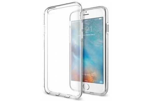 Spigen Apple iPhone 6/6s (HOUAPIP6SSPTR) Pouzdra na mobilní telefony