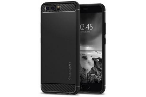 Spigen Huawei P10 (L13CS21504) Pouzdra na mobilní telefony