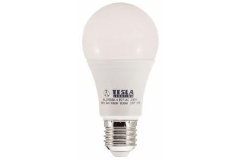 Tesla 9W, E27, teplá bílá (BL270930-4) Žárovky