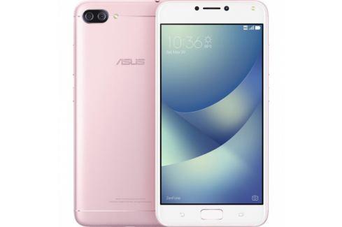 Asus 4 Max (ZC554KL-4I040WW) (ZC554KL-4I040WW) Mobilní telefony