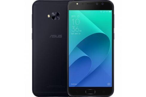 Asus 4 Selfie Pro (ZD552KL-5A001WW) (ZD552KL-5A001WW) Mobilní telefony