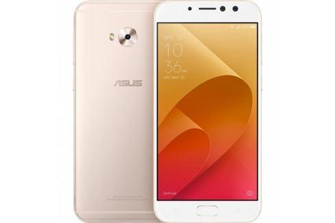 Asus 4 Selfie Pro (ZD552KL-5G022WW) (ZD552KL-5G022WW) Mobilní telefony