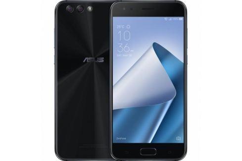 Asus 4 (ZE554KL-1A009WW) (ZE554KL-1A009WW) Mobilní telefony