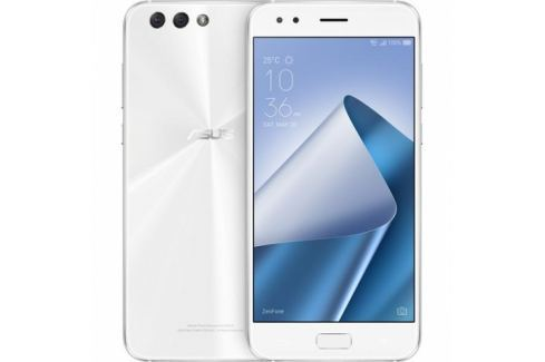 Asus 4 (ZE554KL-6B011WW) (ZE554KL-6B011WW) Mobilní telefony