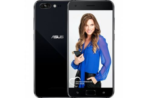 Asus 4 Pro (ZS551KL-2A013WW) (ZS551KL-2A013WW) Mobilní telefony