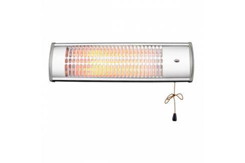 ELEM WTRHM15003 Zářiče / ohřívače