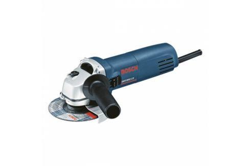 Bosch GWS 850 CE, 0601378793 Brusky úhlové