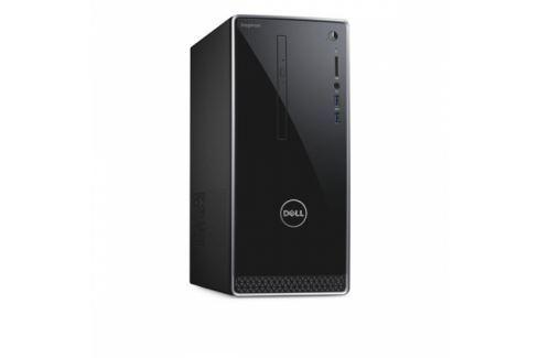 Dell 3000 DT 3668 (D-3668-N2-712S) Stolní počítače
