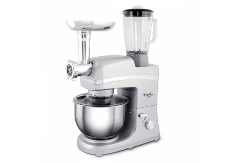 Vigan KR1 7v1 Kuchyňské roboty