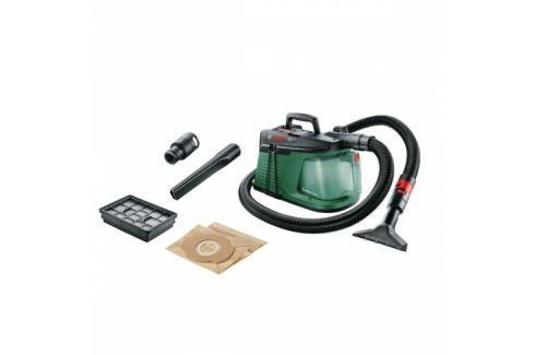 Bosch EasyVac 3 Víceúčelové vysavače