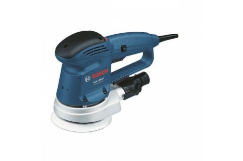 Bosch GEX 125 AC, 0601372565 Brusky excentrické