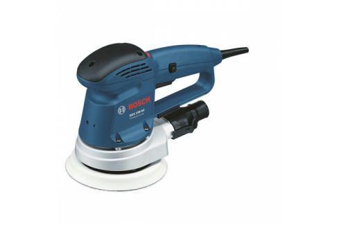 Bosch GEX 150 AC, 0601372768 Brusky excentrické