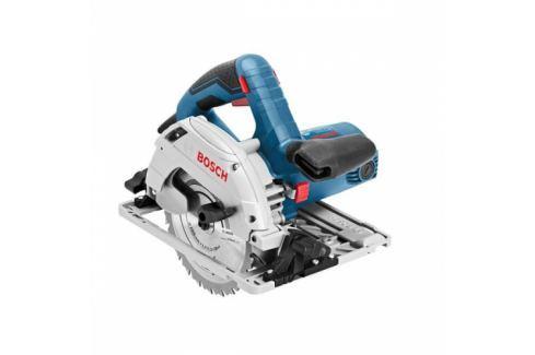 Bosch GKS 55+ G, 0601682000 Pily okružní