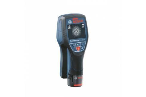 Bosch D-Tect 120 Professional Detektory