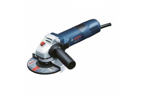 Bosch GWS 7-125 0.601.388.108 Brusky úhlové